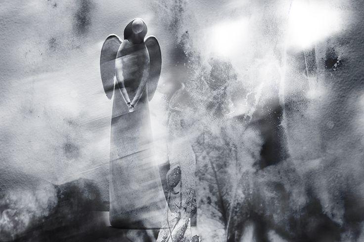 Foto La Sonrisa • umělecká fotografka PRAHA • Kreativní a originální fotografie