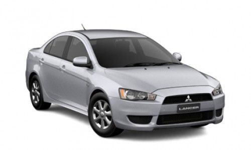 Mitsubishi Lancer ES Sedan features 2.0L MIVEC engine, 7 air bags, active traction control, bluetooth hands free & more. Download a brochure or Book a test drive now!