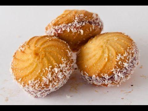 Рецепт печенья масло сливочное сахар