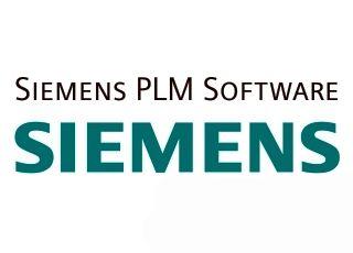 Siemens PLM Software Free Download, Siemens PLM Software Free, Siemens PLM Software, Free Download