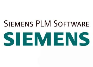 Siemens PLM Software Free Download, Siemens PLM Software Free, Siemens PLM Software, Free Download