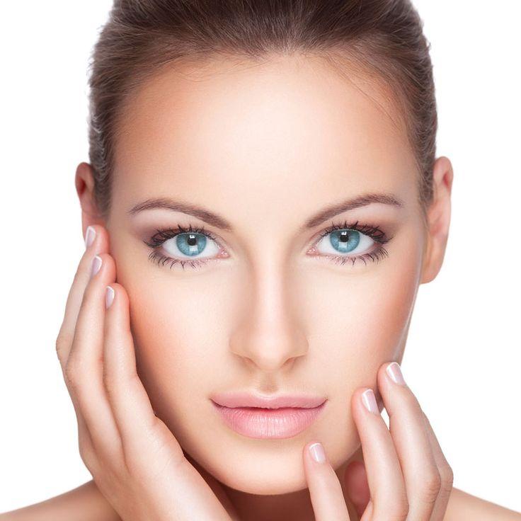 Avete mai provato la lozione tonica anti-imperfezioni di Essence? Grazie ai principi attivi sebo-assorbenti ti aiuta a combattere i foruncoli ed i punti neri, migliorando  l'aspetto della pelle. Leggi la recensione! http://www.mitrucco.it/prodotti-cura-detersione-del-viso-essence/