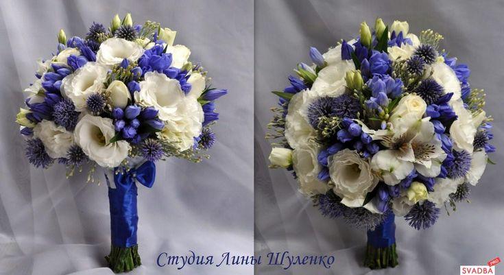 Цвет марсала свадебные бокалы 5