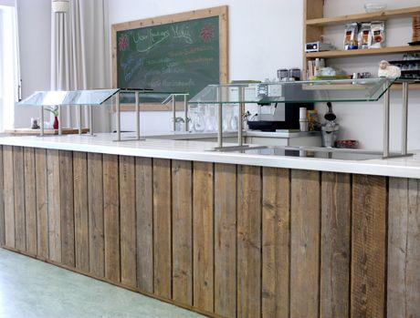 25+ best ideas about Möbel oldenburg on Pinterest Wohnung - gebrauchte küchen in essen
