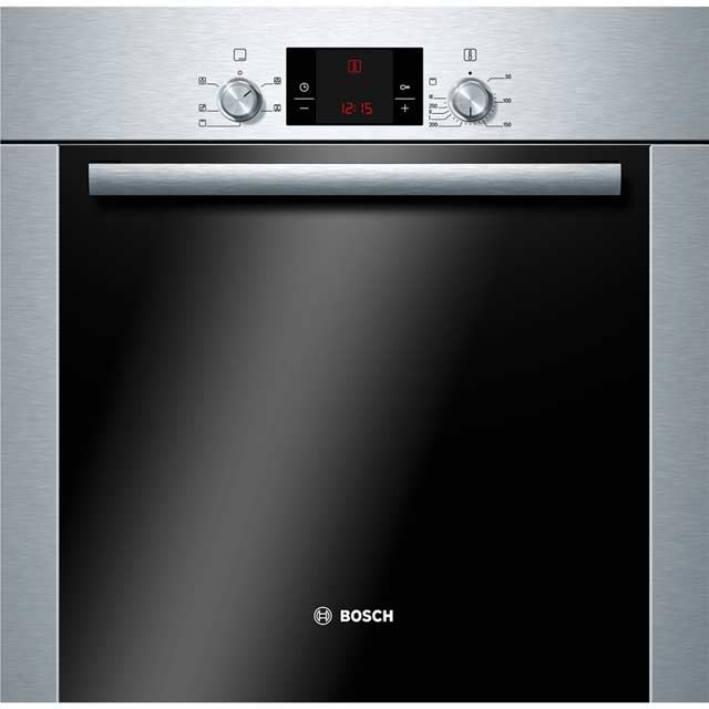 Bosch Built In, Built Under Ovens ao.com