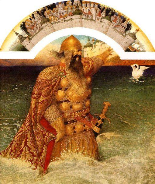 183 Best Mythological Messes Redux Images On Pinterest: 183 Best Images About Gennady Spirin On Pinterest