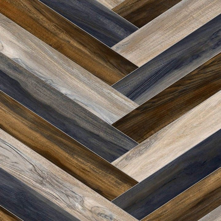 Wood Flooring Trends 2020.Flooring Trends 2020 In 2019 Flooring Vinyl Flooring