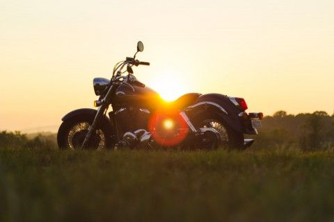 Long Distance Motorcycle Travel: Things You Need to Know