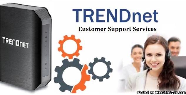 Are you looking for the TRENDnet support number to approach the experts directly? Contactforhelp is the most preferred online telephone directory, which provides contact details about the fastest response time numbers of different companies to the users. As an added advantage, the users can get assistance in finding the instant solution to fix their problems in an effective manner. If you face any difficulties with your TRENDnet wireless router, you can get the excellent support of skilled…