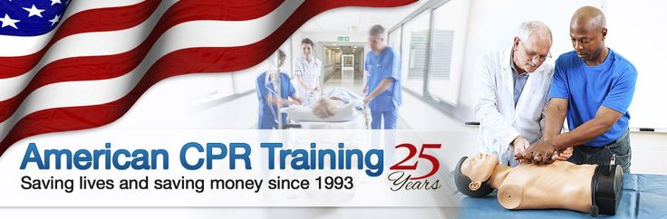American CPR Training™ #cpr, #cpr #training #classes, #first #aid #training, #first #aid #at #work, #cpr, #first #aid, #aed #training, #cpr #class, #cpr #training, #first #aid #course, #safety #training, #aed #class, #american #heart #association #cpr, #cpr #steps, #cpr #certification, #how #to #perform #cpr, #cpr #guidelines, #cpr #classes, #hands #only #cpr, #compression #cpr, #first #aid #course, #cpr #course, #cpr #at #work, #first #aid #at #work, #first #aid #class, #workplace #cpr…