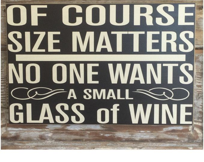If You Have To Ask If Its Too Early To Drink Wine, Youre An Amateur And We Cant Be Friends wood Sign 12x12 funny wine sign  Measures 1/2 thick  This is one of many saying available for my custom made signs! This sign measures approximately 12x12. It is a black sign with off white lettering. The edges are distressed and sealed for years of enjoyment. It includes the sawtooth hangers attached and ready to hang.  Other color combinations available upon request. Feel free to contact me with any…