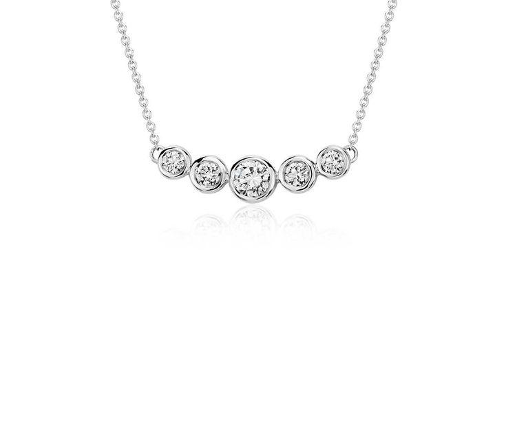 205 Best Ideas About Wedding Jewelry On Pinterest Blue