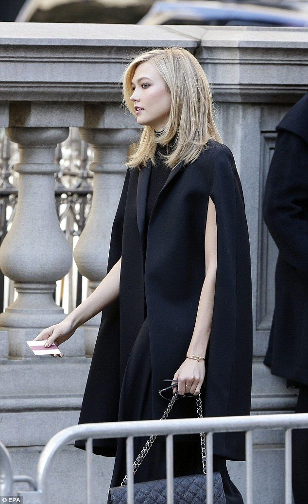 Black sport coat funeral