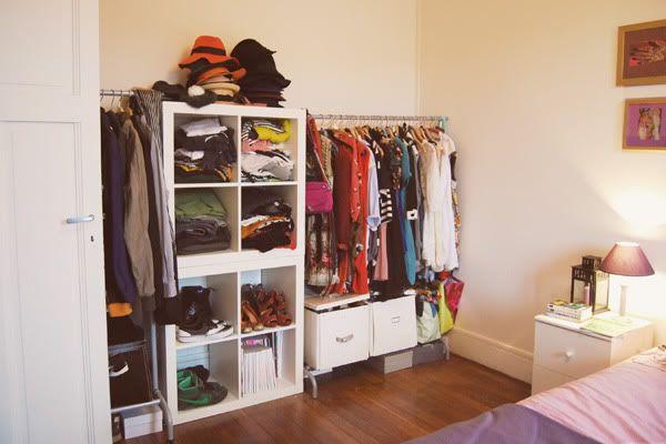 Deco Petite Chambre Bebe Garcon :   chambre  bedroom sur Pinterest  Quad, Fils et Bureau violet