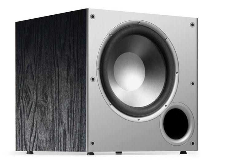 speakers subwoofer. polk audio psw10 black 10\ speakers subwoofer n