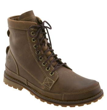Timberland Earthkeepers® Lace-Up Boot (Men) available at #Nordstrom