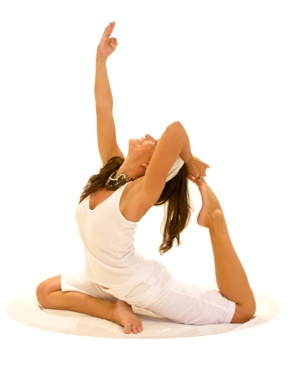 1000 images about health kundalini healing on pinterest