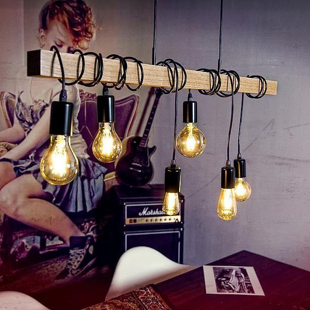 www.wehkamp.nl wonen-slapen lampen lampen eglo-hanglamp-6-lichts C28_8K3_8K3_143806
