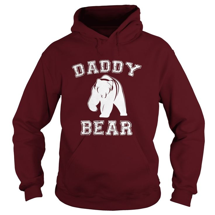 Daddy Bear Shirt Fathers Day Bear Shirt Gift for Dad #gift #ideas #Popular #Everything #Videos #Shop #Animals #pets #Architecture #Art #Cars #motorcycles #Celebrities #DIY #crafts #Design #Education #Entertainment #Food #drink #Gardening #Geek #Hair #beauty #Health #fitness #History #Holidays #events #Home decor #Humor #Illustrations #posters #Kids #parenting #Men #Outdoors #Photography #Products #Quotes #Science #nature #Sports #Tattoos #Technology #Travel #Weddings #Women