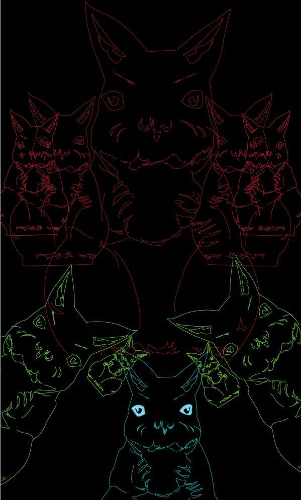 Cat-Lights-Acid