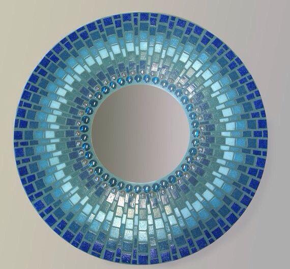 El azulejo