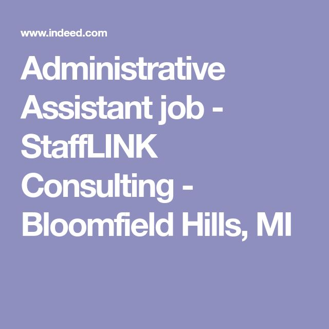 Best 25+ Administrative assistant jobs ideas on Pinterest - best executive assistant sample resume