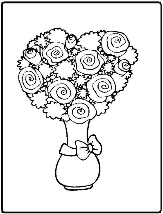 fruehlingsblumenausmalbilderdekokingcom4