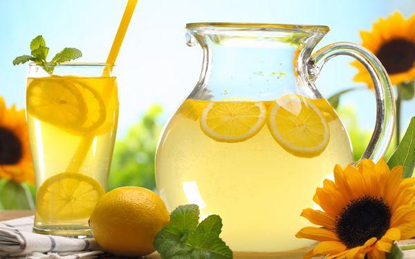 Η Δίαιτα της Λεμονάδας – The Master Cleanse: Χάστε 10 κιλά σε 10 ημέρες « enter2life.gr