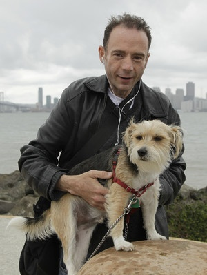 Two More Nearing AIDS 'Cure' After Bone Marrow Transplants, Doctors SayAid Free, Dogs Jack, Timothy Brown, Aid Awareness, Believe Cure, Timothy Ray, Personalized Cure, Man Believe, Ray Brown