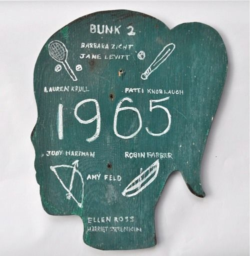 Describe your pinCabin, Camps Bunkhouse, For Kids, Bunkhouse Plaque, Vintage Summer, Neat Crafts, Camps Parties, Silhouettes Chalkboards, Summer Camps