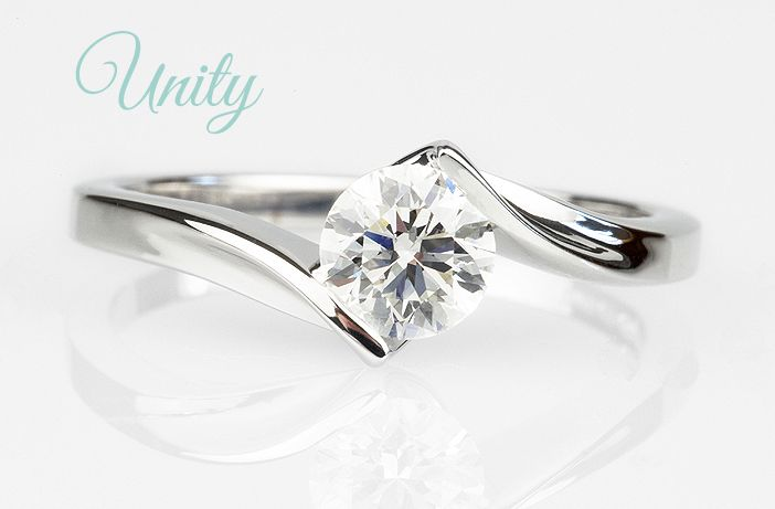 Kmart Rings Wedding