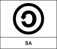 Creative Commons images and you: a quick guide for image users | Ars Technica