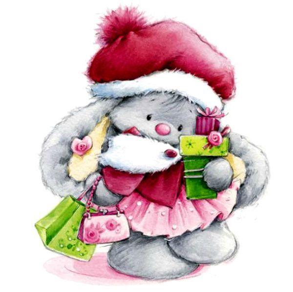 Marina Fedotova (Christmas) - Google Search