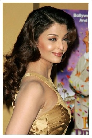 aishwarya rai  hair   Aishwarya Rai 2 200x300 Aishwarya Rai Hairstyles