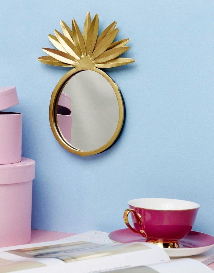 546 best spiegel und bilderrahmen images on Pinterest | Artists, At ...
