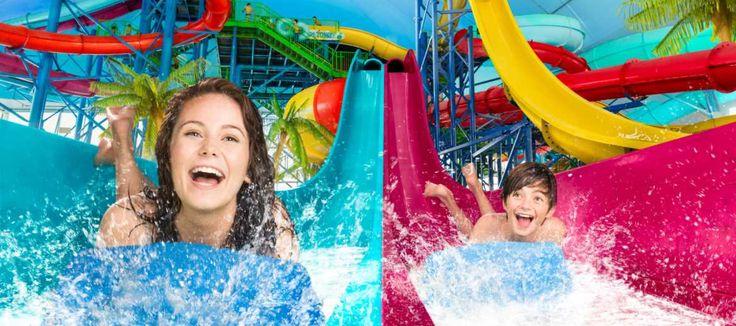 My Essay Writer  Blog:  Water Playground