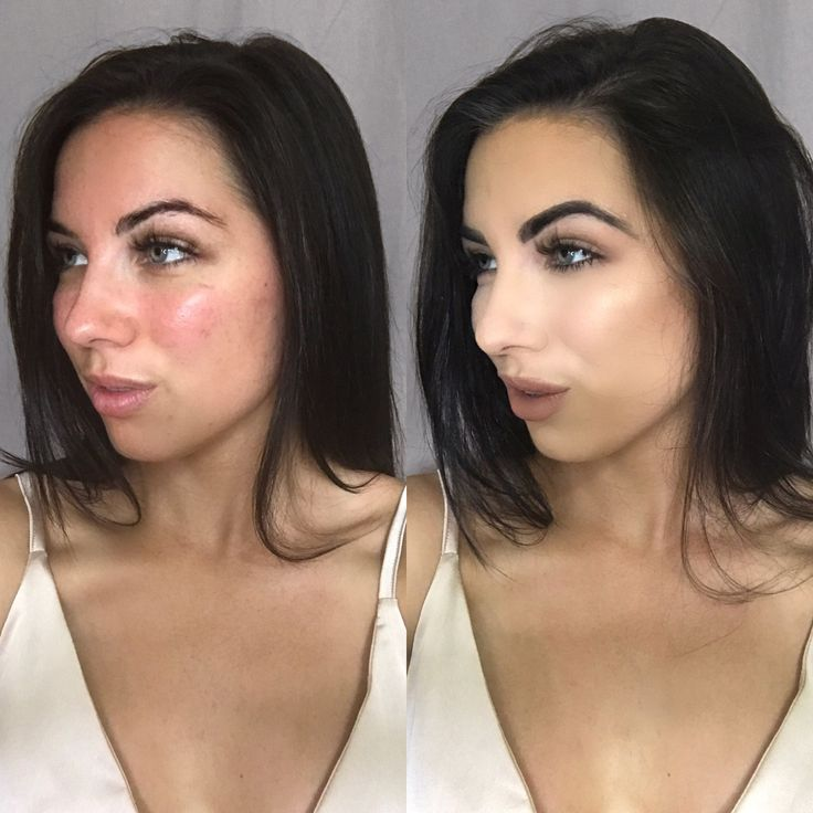 Everyday Makeup Routine || MCD