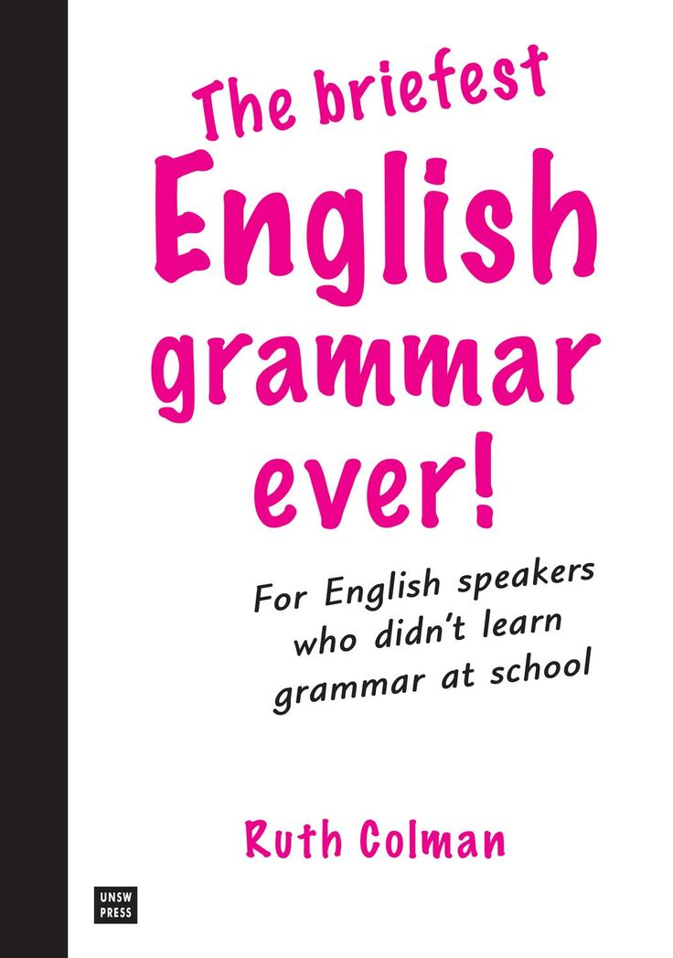 1067 best Easy english images on Pinterest | Learning english ...