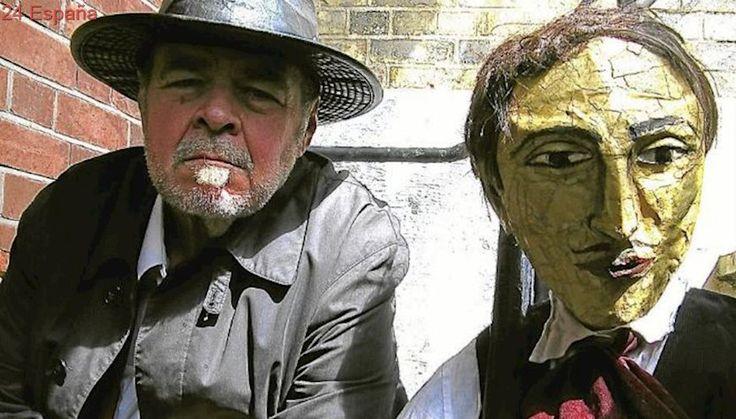 This is Not This Heat, Pere Ubu, Black Dice y Spectrum, propuestas destacadas del festival Villamanuela
