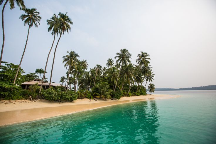 Sumatra Summer Season