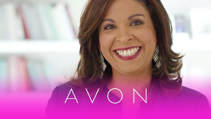 1000 Images About R4 N8ow On Pinterest: 1000+ Images About Become An Avon Representative On