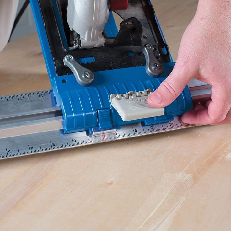 10 best kreg jig images on pinterest kreg tools wood working innovative solutions for all of your woodworking and diy project needs solutioingenieria Choice Image