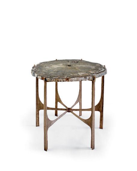 Buy lassen side table - Side Tables - Tables - Furniture - Dering Hall