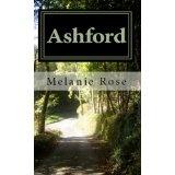 Ashford (Kindle Edition)By Melanie Rose