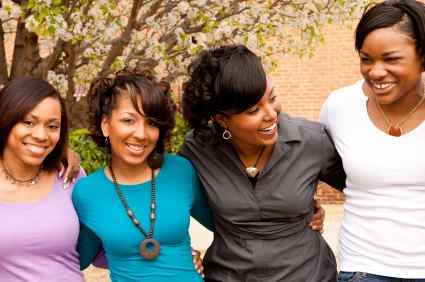 Scholarships for Blacks 2014 | African American Scholarships