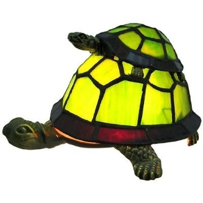 Cute Turtle Lights and Turtle Lamps for Sale