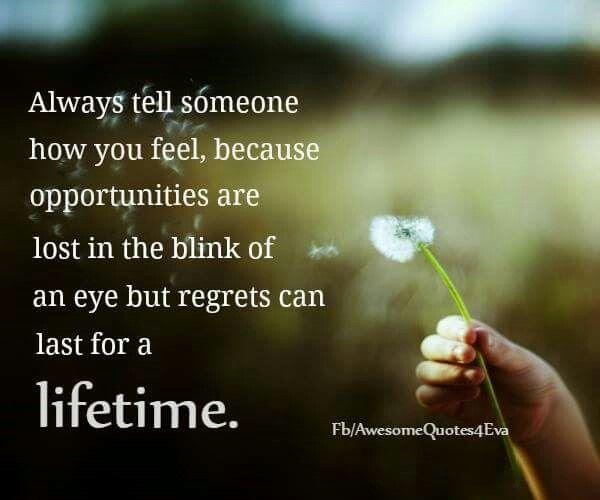 remember it!