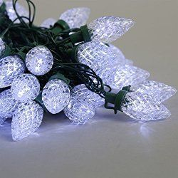 battery operated christmas lights with timer - Battery Christmas Lights With Timer