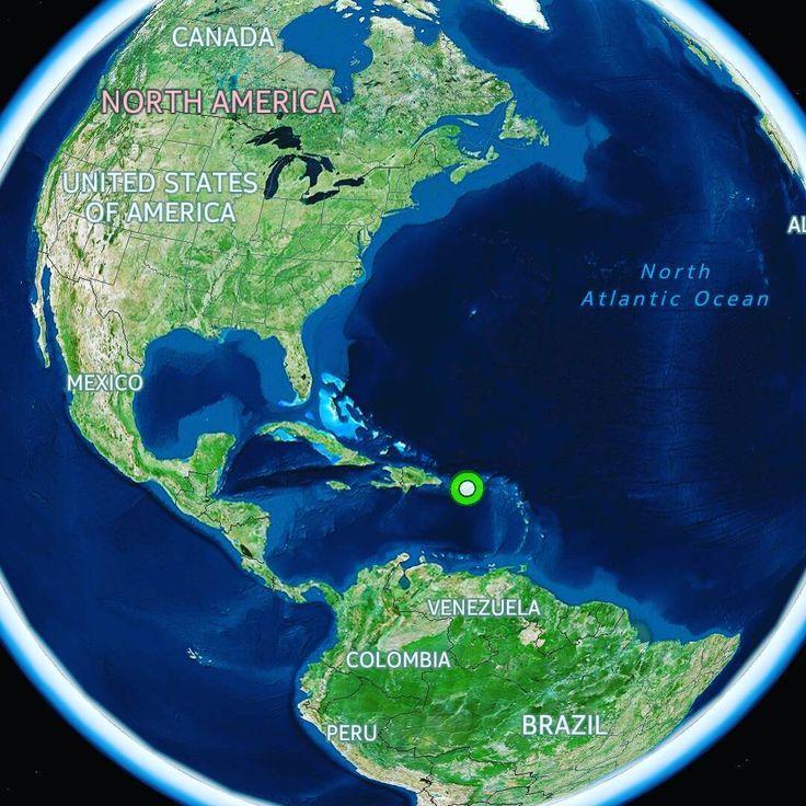 239 best puerto rico images on pinterest puerto rico beautiful desde puerto rico para el mundo from puerto rico to the world saludos m4hsunfo