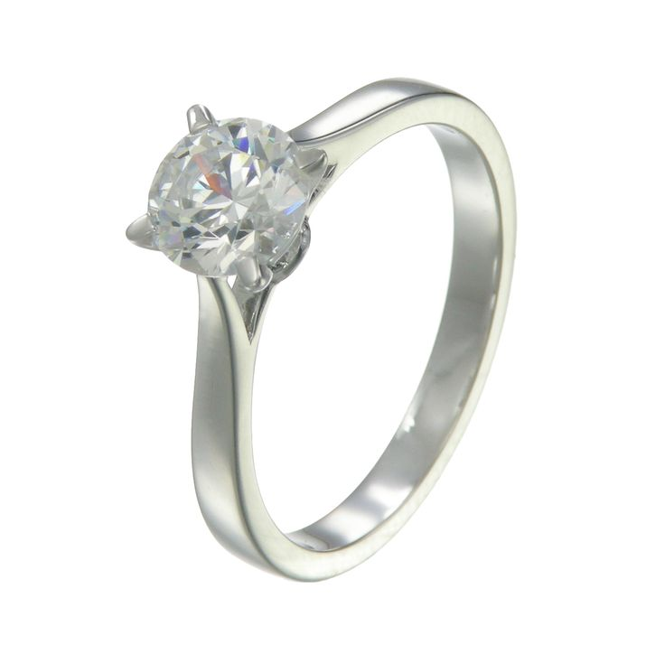 17 Best images about Bridal & Eternity Rings Maker Mends Ltd on Pintere